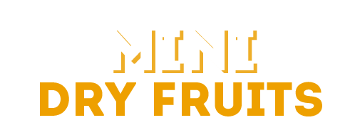 MINI DRY FRUITS